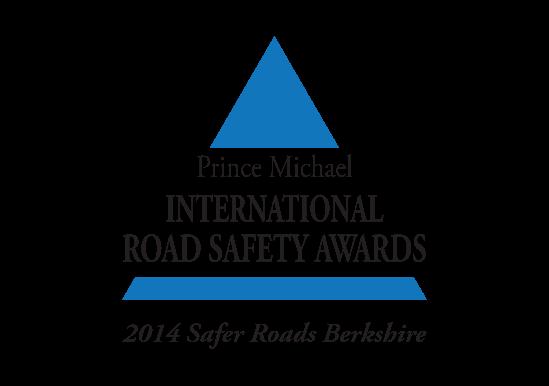 International Road Safety Awards