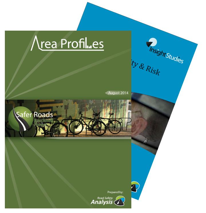 Area Profiles