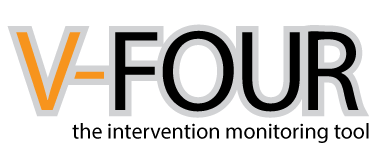 VFour-New