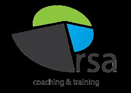 Workshops for Road Safety Professionals
