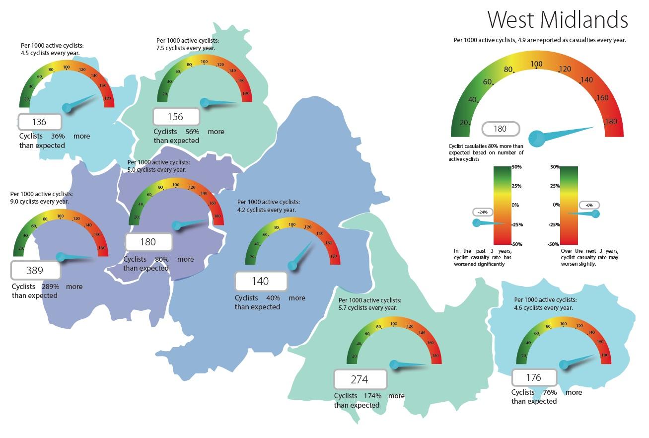 Regional_Risk_level