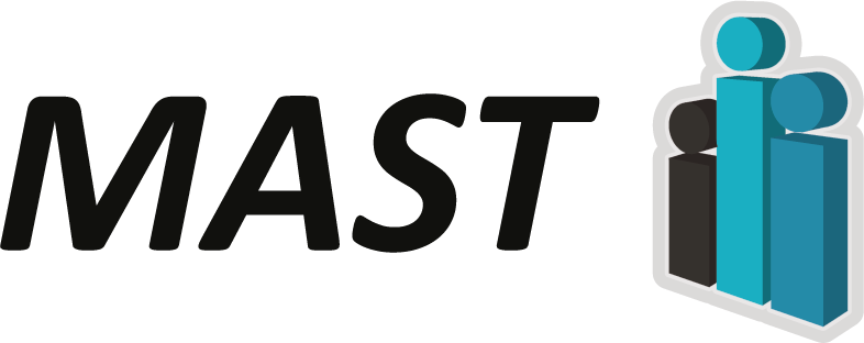 MAST User Group Session