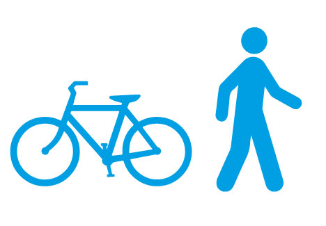 Agilysis launches free active routes toolkit