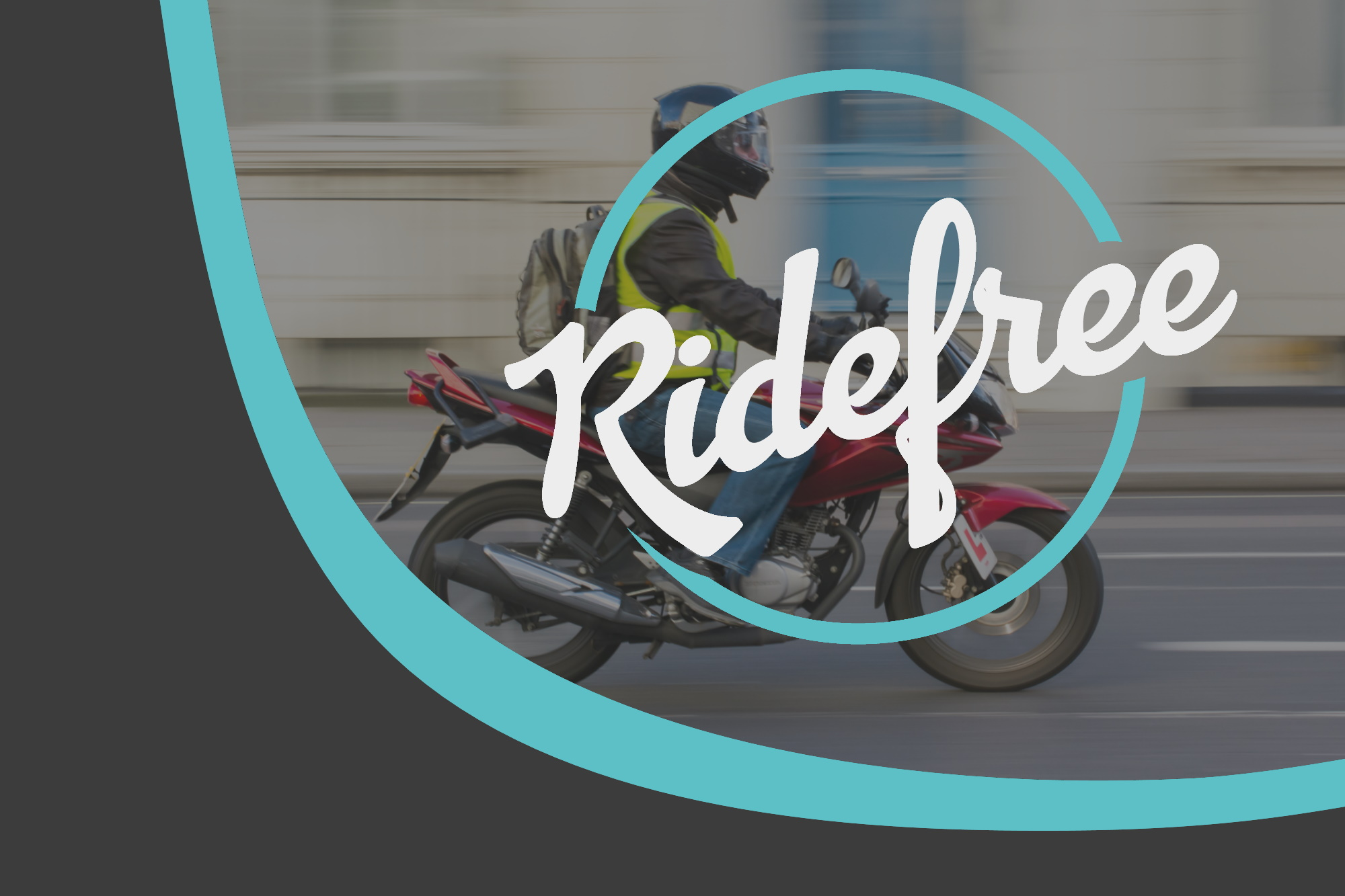RideFree