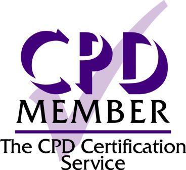 TCPDS-MEMBER-logo-JPEG-Pantone-2593-2015