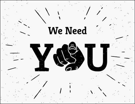 National Young Riders Forum – We Need You!